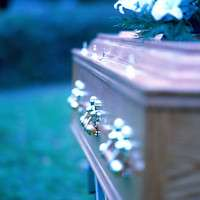 5 stages of grief and bereavement