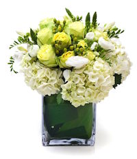 sympathy flowers for funerals