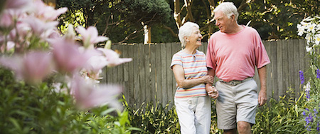 memorial service cremation ceremony funeral cremation old couple